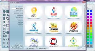 AAA Logo Creator 2014