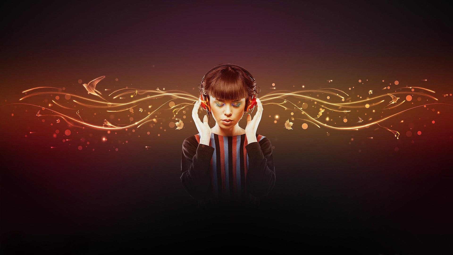 2021'nin Ücretsiz En İyi Müzik Dinleme Programları